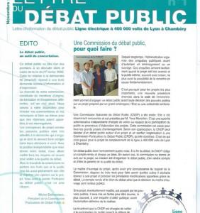 debatspublic